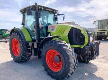 CLAAS ARION 620 - zemědělský traktor