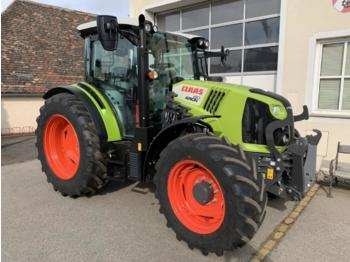 CLAAS Arion 410 CIS - zemědělský traktor