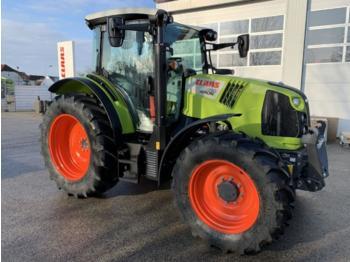 CLAAS Arion 450 CIS - zemědělský traktor