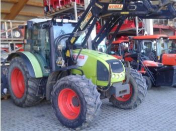 CLAAS Celtis 446 RX - zemědělský traktor