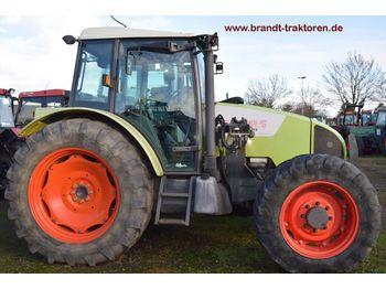 CLAAS Celtis 456 RX - zemědělský traktor