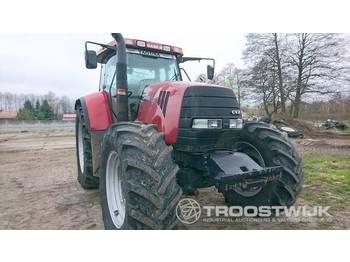 Case CVX 1170 - zemědělský traktor
