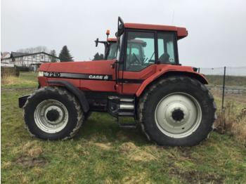 Zemědělský traktor Case-IH 7210