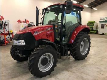 Case-IH Farmall 55 C Basis - zemědělský traktor