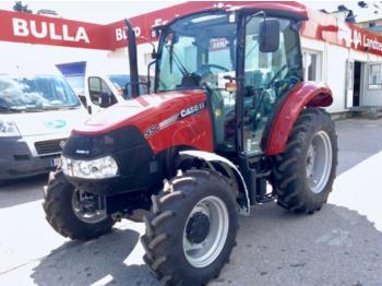 Case-IH Farmall 55 C Komfort - zemědělský traktor