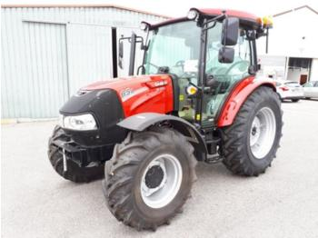 Case-IH Farmall 65 A - zemědělský traktor