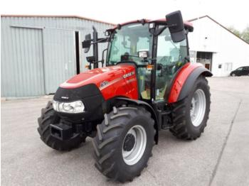 Case-IH Farmall 65 C - zemědělský traktor