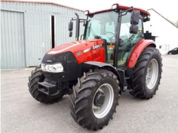 Case-IH Farmall 85 A - zemědělský traktor