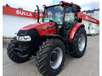 Case-IH Farmall 85 A EP Allrad Komfort - zemědělský traktor