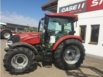 Case-IH Farmall A 75 - zemědělský traktor