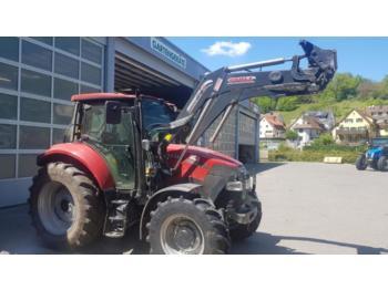 Case-IH IH Farmall 95U - zemědělský traktor