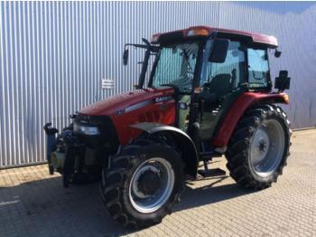 Case-IH JXU 85 - zemědělský traktor