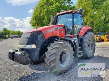 Case IH MAGNUM 290 - zemědělský traktor