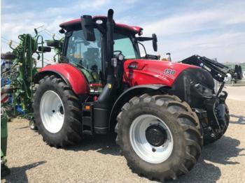 Case-IH MAXXUM 150 MC - zemědělský traktor