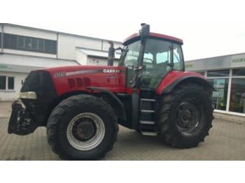 Case-IH Magnum 335 - zemědělský traktor