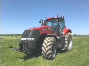 Case-IH Magnum 340 - zemědělský traktor
