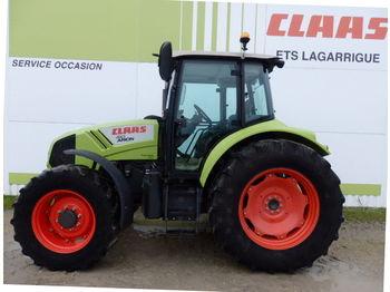 Zemědělský traktor Claas ARION 410