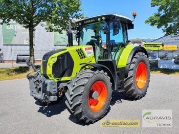 Claas ARION 530 CMATIC CIS+ - zemědělský traktor