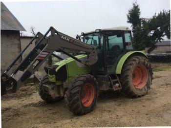 Zemědělský traktor Claas CELTIS 446 RX