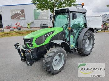 Deutz-Fahr 5090.4 DF GS - zemědělský traktor