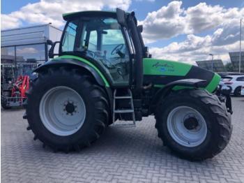 Deutz-Fahr Agrotron 150 NEW - zemědělský traktor