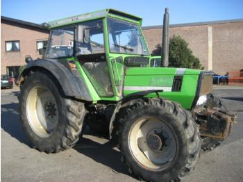 Zemědělský traktor Deutz-Fahr DX 4.70