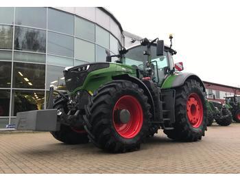Zemědělský traktor Fendt Demo Fendt 1050 Vario