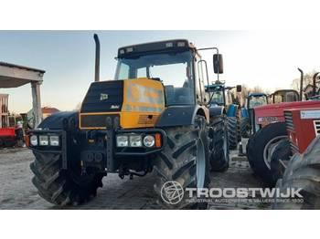 JCB Fastrak 155-30 - zemědělský traktor