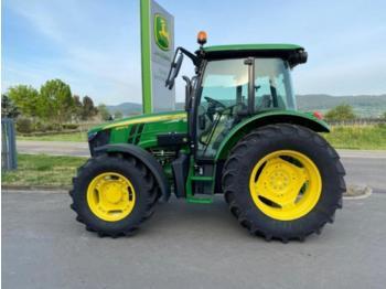 John Deere 5090M - zemědělský traktor