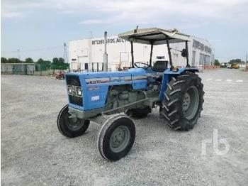 LANDINI 6500 - zemědělský traktor