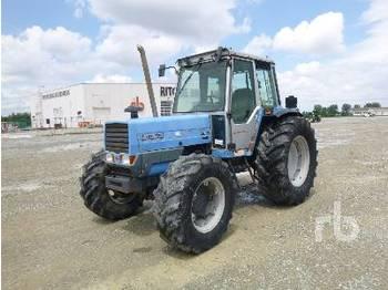 LANDINI 9880T - zemědělský traktor