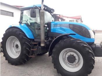 Landini 7-210 - zemědělský traktor