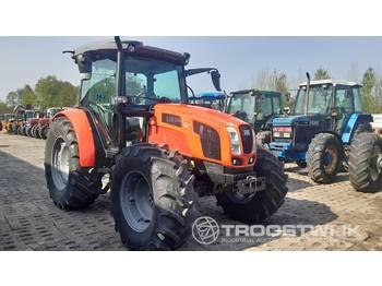 SAME 110 explorer - zemědělský traktor
