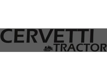 NEW HOLLAND G210 - žemės ūkio traktorius