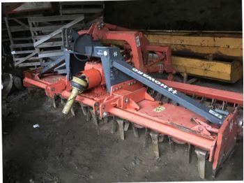 Howard HK 32 - опрема за обработка на почва