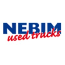 Nebim Used Trucks