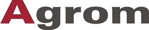 Agrom Agrartechnik GmbH