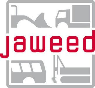 JAWEED GmbH