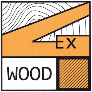 Wood4ex