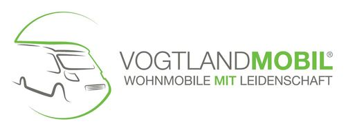 Vogtlandmobil
