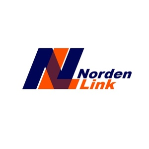 """UAB """"Nordenlink"""""""
