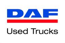 DAF Used Trucks Espana