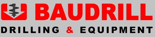 BAUDRILL GmbH