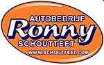 Ronny Schoutteet Trucks B.v.b.A