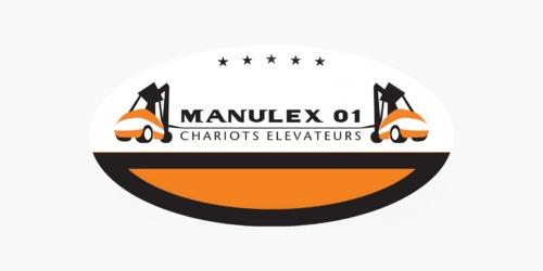 SARL MANULEX 01