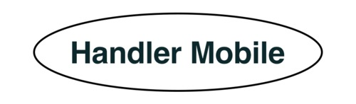 Handler Mobile GmbH