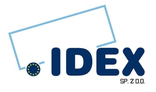 IDEX Sp. z o.o.