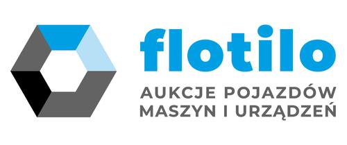 FLOTILO sp. z o.o. sp. k.