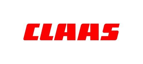 Зерноуборочный комбайн Claas LEXION 740