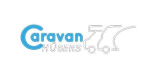 Caravan Huebers